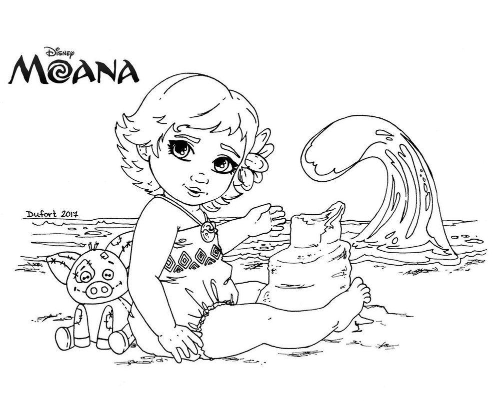 Desenhos-para-colorir-moana13