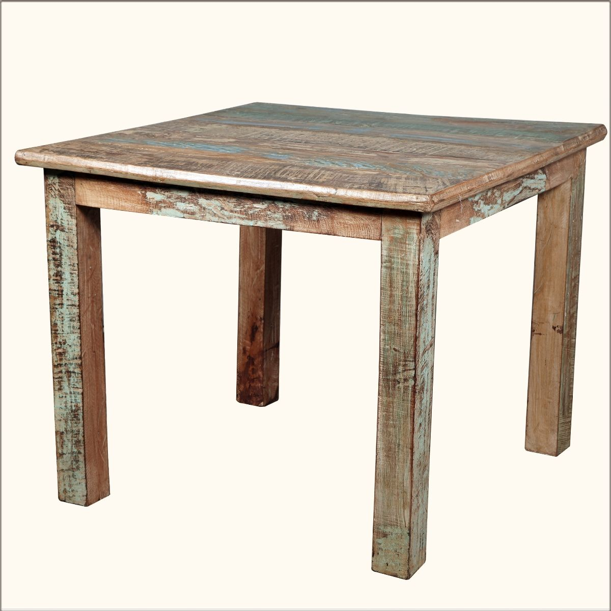 Small Rustic Kitchen Table Set Rustic Kitchen Tables Small Rustic Kitchens Rustic Wood Kitchen Tables
