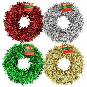 Bulk Christmas Garland.Pin On Christmas Party