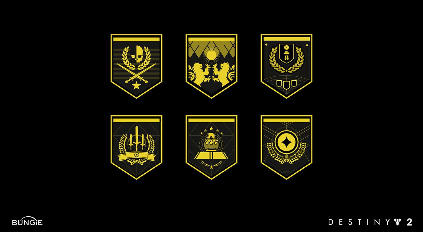 Pin On Destiny 2