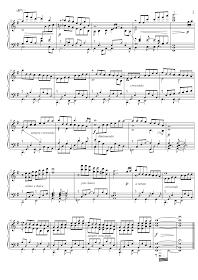 Partituras De Crepusculo Twilight Bella S Lullaby River Flows In You Partituras De Piano Sheet Partituras Partituras De Piano Gratis Piano Partituras
