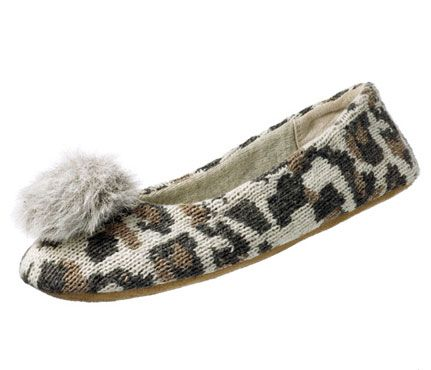 Holiday Gifts: Under $10, $25, $50 | Gifts, Slippers ...