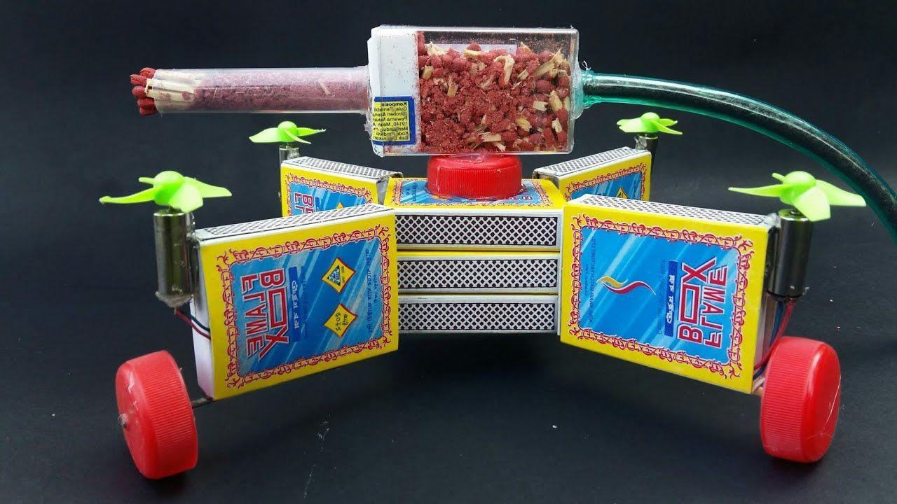 5 SIMPLE TOYS DIY #5minutecraftsvideos 5 SIMPLE TOYS DIY #5minutes #5simpletoys #5simpletoysidea #7simpletoys #crafts #creative #diy #DIYToys #Easy #friends #howtomake #IDEA #ideas #inventions #school #schoolsciencefair #simplelifehacker #SIMPLETOYS #smart #Toys #5minutecraftsvideos