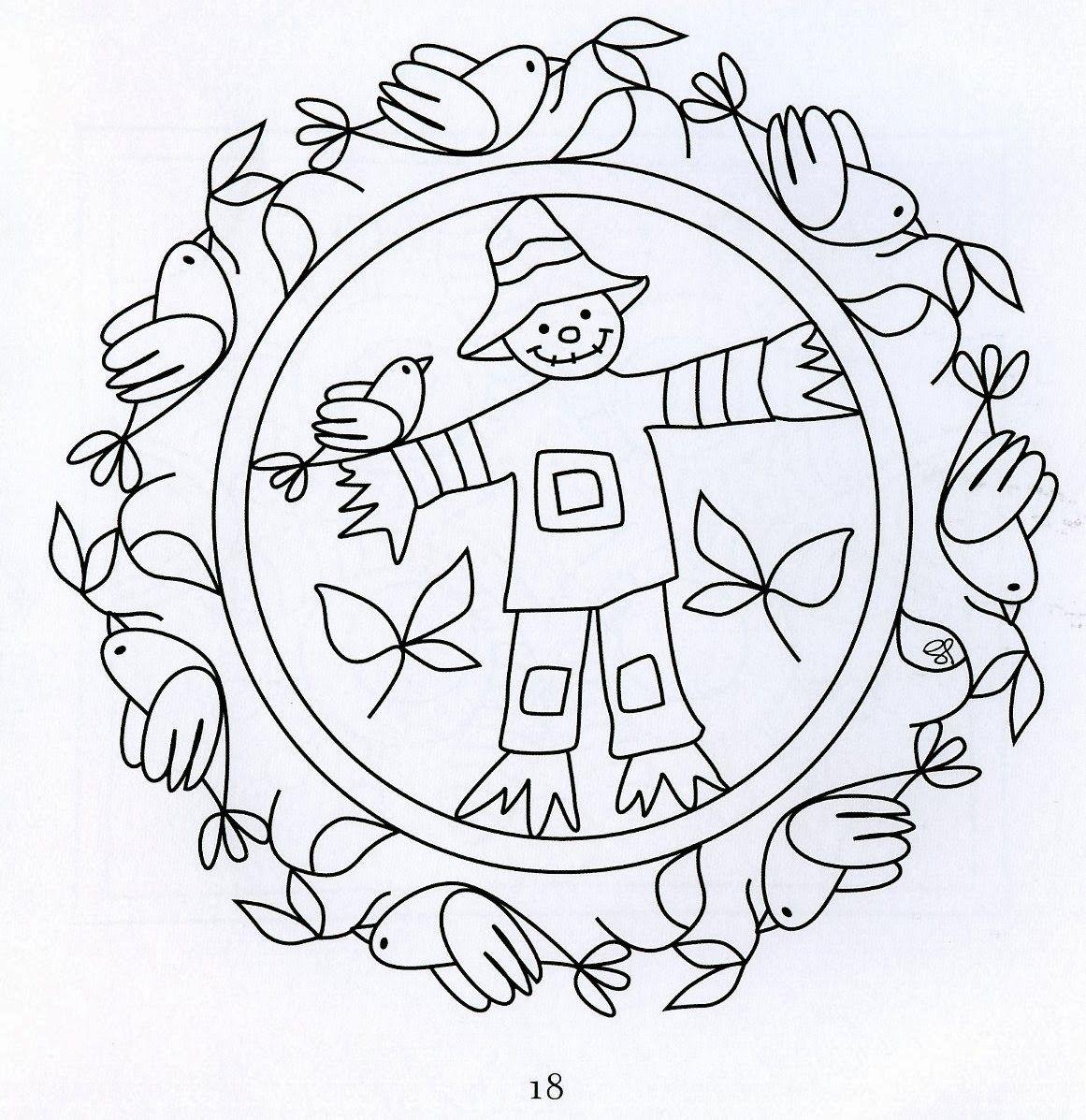 Mikapanteleon