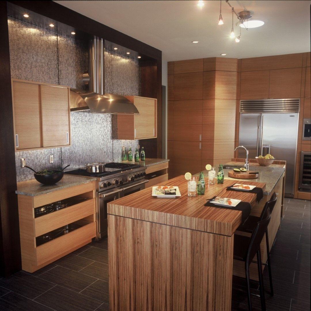 Terrific Modern Asian Kitchen Design 14 With Additional Best Find The Best Modern Kitchen Design Ideas Modern Kitchen Design Modern Zen Kitchen Kitchen Design