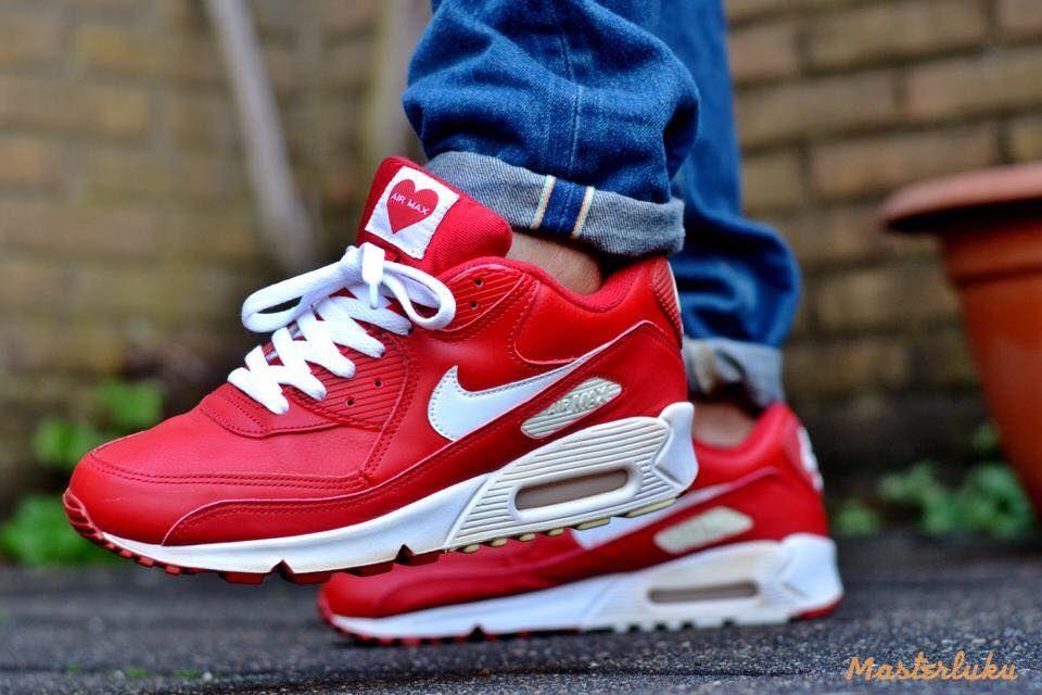 Nike Air Max Valentine