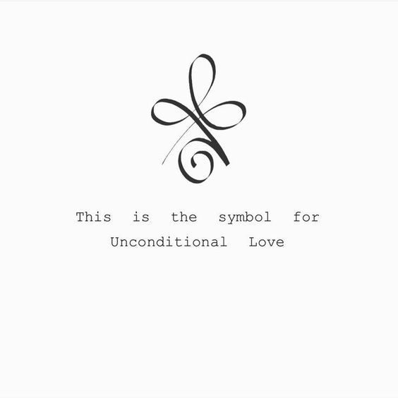 Symbole bedeutung instagram