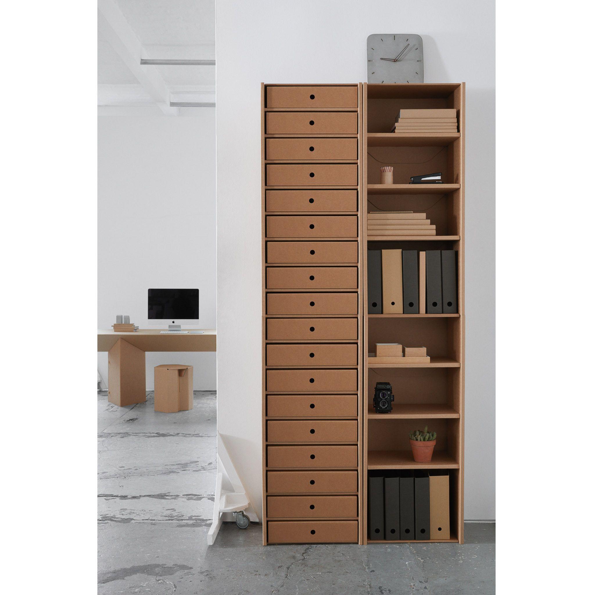 regal a3 wolf paperworld pinterest stangen pappe und wolf. Black Bedroom Furniture Sets. Home Design Ideas