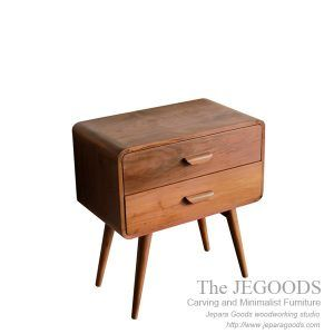 We Produce Retro Side Table Furniture Made Of Teak Wood Indonesia Best Hand Made Construction Retro Vintage Sideboard Retro Danish Furniture Retro Sideboard