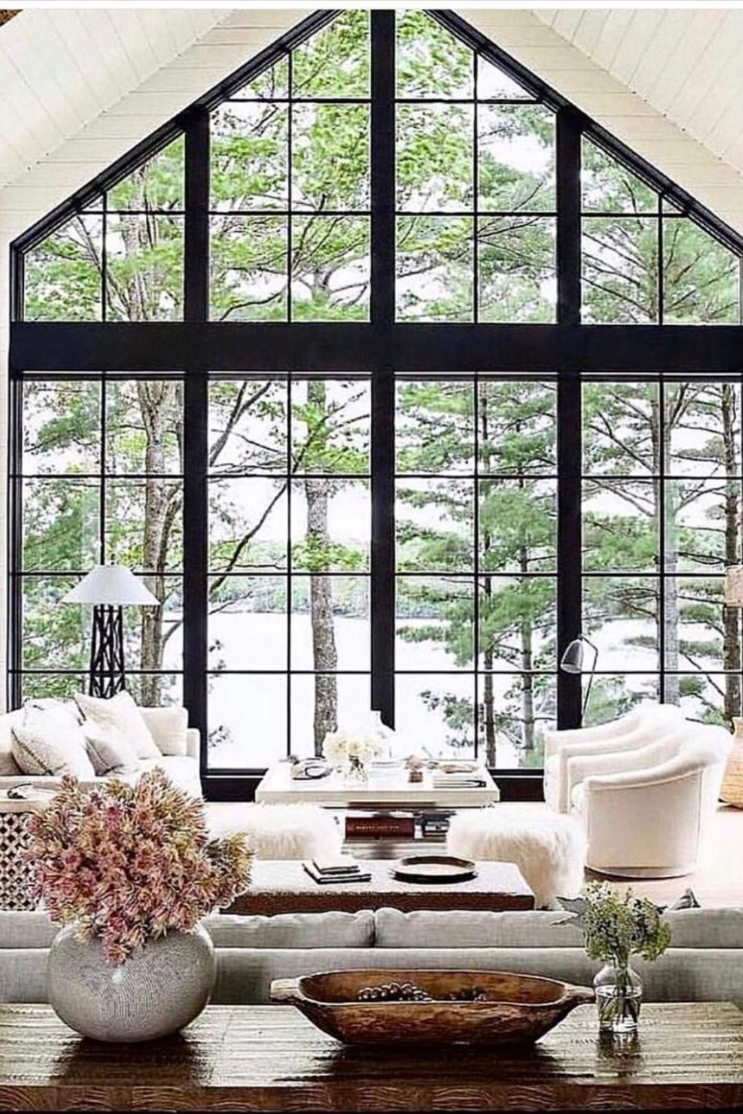 Denver Interior Designers A Top 20 To Inspire Wonderful Designs In 2021 Farmhouse Interior Design Modern Farmhouse Interior Design Modern Farmhouse Living Room Decor