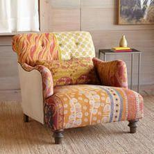Furniture & Decor - Rustic, Vintage & Reclaimed | Robert Redford's Sundance Catalog