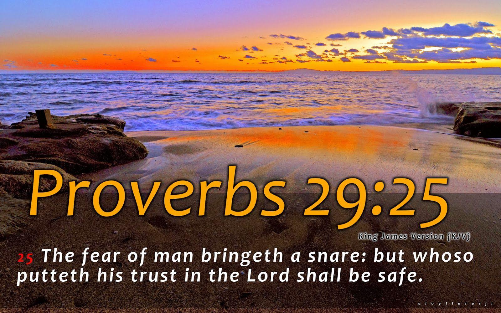 God Jesus Bible Verse Christian KJV Faith Love Background Wallpaper