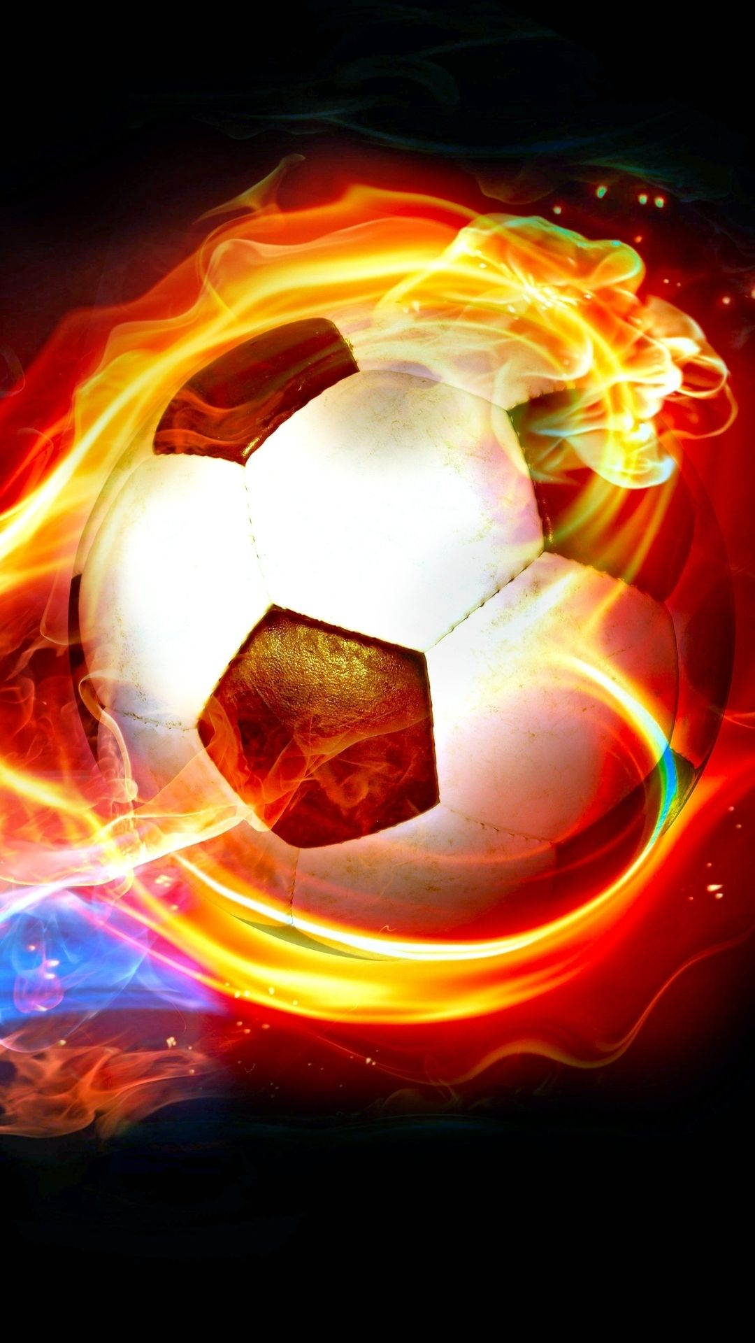 Cool Soccer Wallpapers For Iphone : soccer, wallpapers, iphone, Soccer, Wallpapers, Iphone