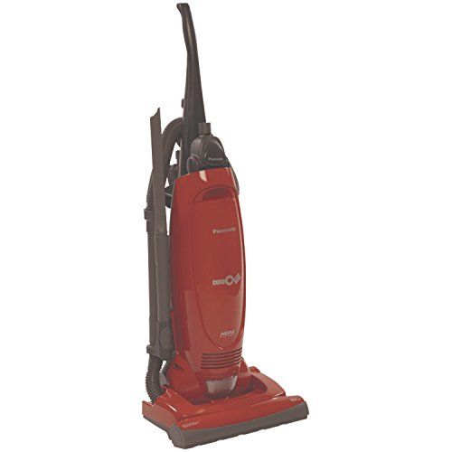 Panasonic Mc Ug471 Bag Upright Vacuum Cleaner 2015 Amazon Top Rated Upright Vacuums Home Upright Vacuums Panasonic Vacuum Upright Vacuum Cleaner