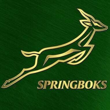 Pin By Francois On South Africa Then And Now Springbok Rugby South Africa Rugby Rugby Wallpaper