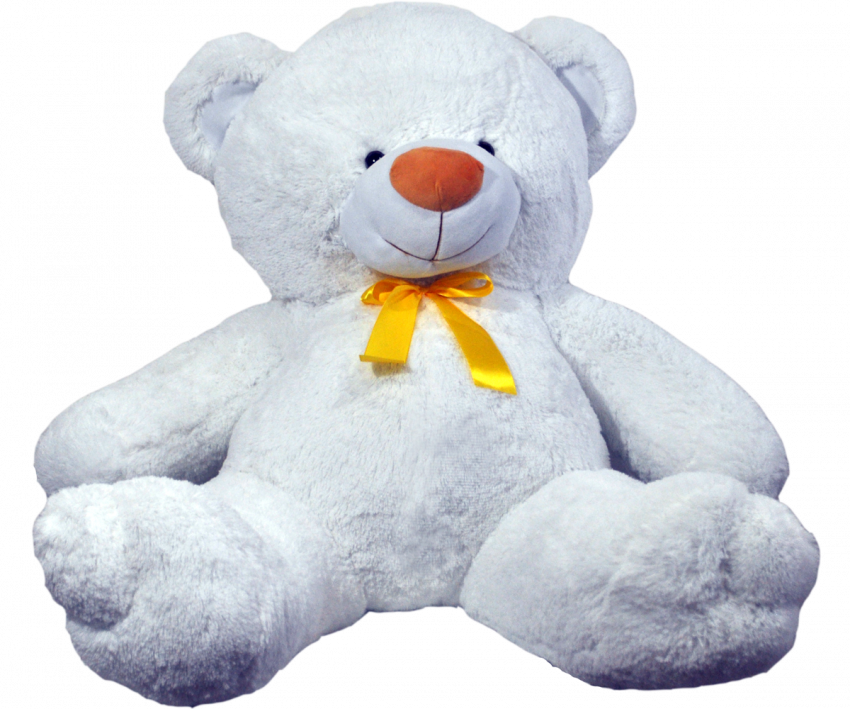 Valentine 39 S Day Teddy Bear Png Images Transparent Get To Download Free Nbsp Cute Valentine 39 S Day Teddy Teddy Bear Images Cute Teddy Bears Bear Photos