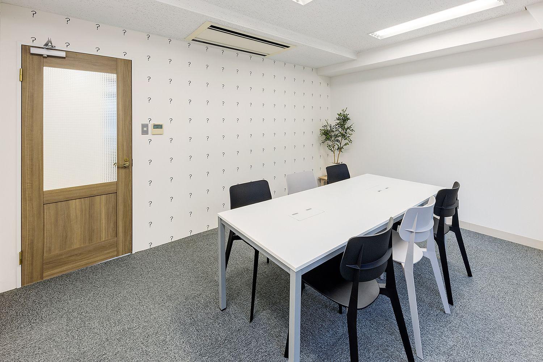 OFFICE(Shibuya,Tokyo)
