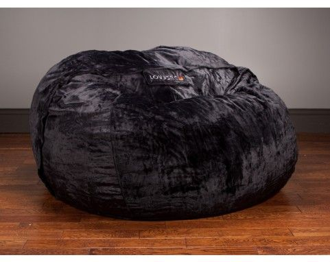 Giant Bean Bag Chair The Bigone Things I Want For My