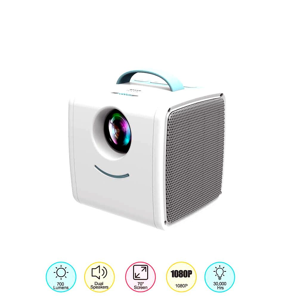 Trendiest Products For Home Home Gadgets Paint Roller Household Gadgets Modern Gadgets Gadgets