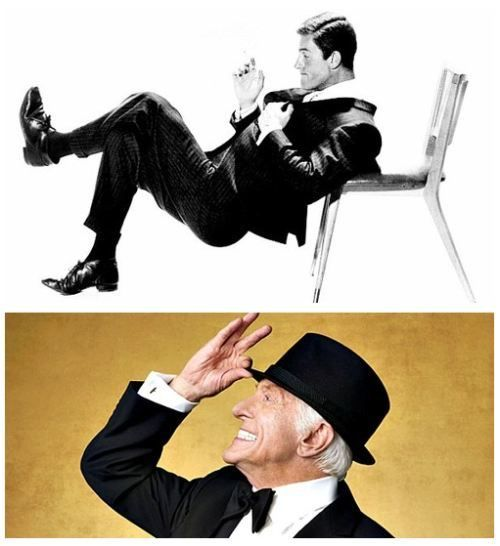 Pin On Dick And Jerry Van Dyke-6586