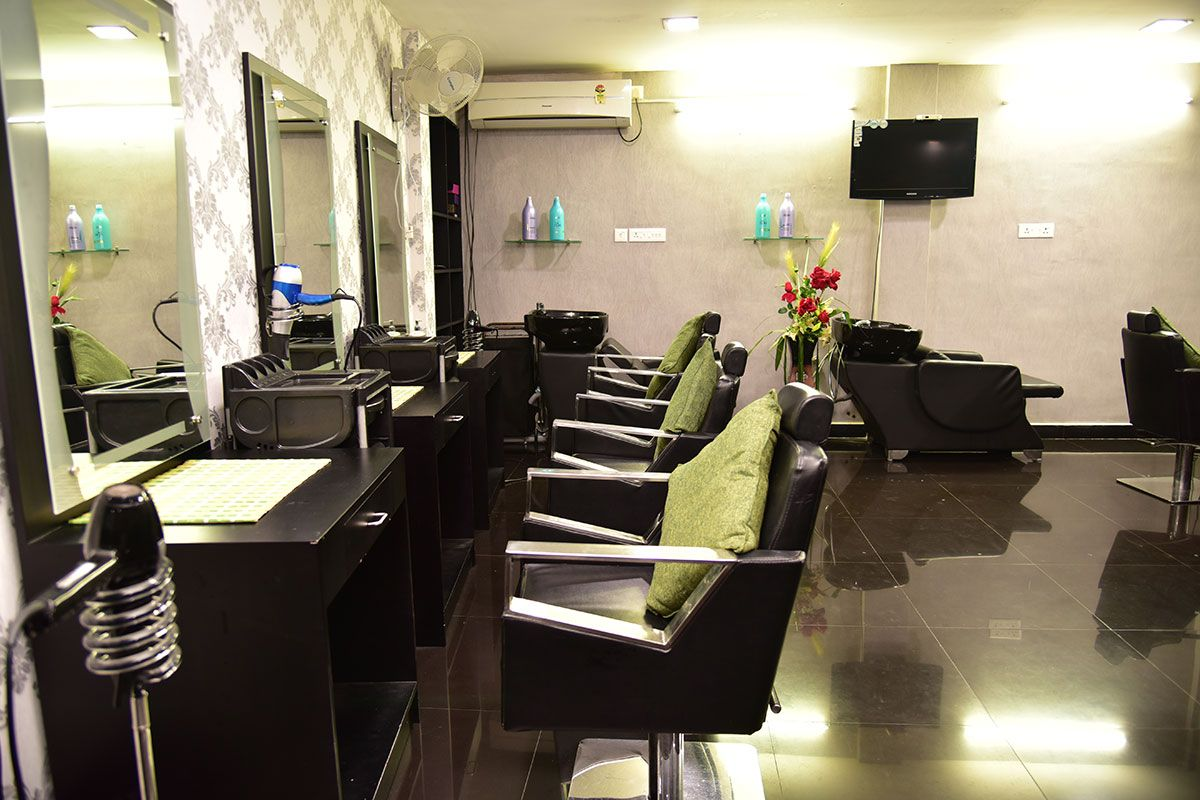Beauty Salons Near Me In Cochin Beauty spa, Beauty salon