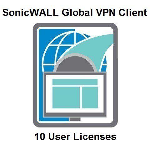 ca2f210d317f39440e0595076bbd1a9e - Best Vpn Client For Windows 10