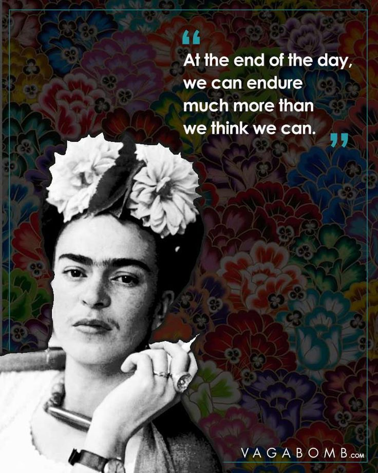 frida kahlo su luz mas frida kahlo her light once more spanish edition