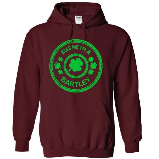 BARTLEY - THING - #photo gift #love gift. ADD TO CART => https://www.sunfrog.com/LifeStyle/BARTLEY--THING-8679-Maroon-22019295-Hoodie.html?68278
