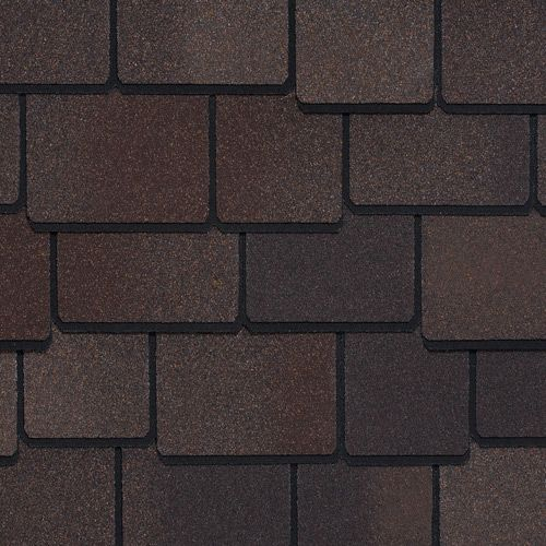 Gaf Woodland Roofing Shingles Roofing Roofing Contractors Shingling