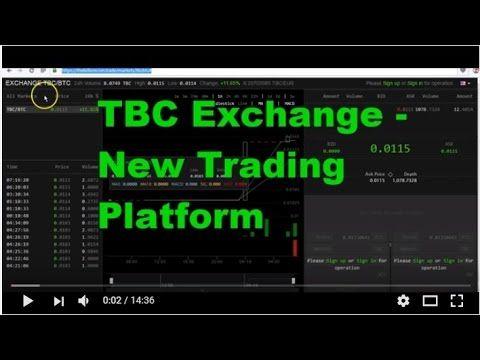 exchange tbc į btc