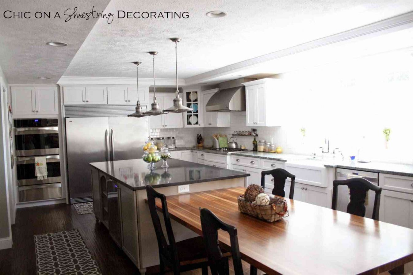 Excellent Kitchen Island With Table Attached Kitchen Island Dining Table Kitchen Island And Dining Room Table Kitchen Island Table