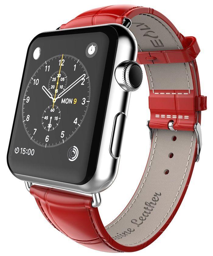 Apple скупка часов 24 район спб ломбард часа московский