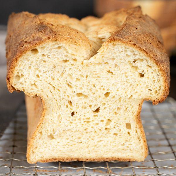 Toms Gluten Free Sandwich Bread