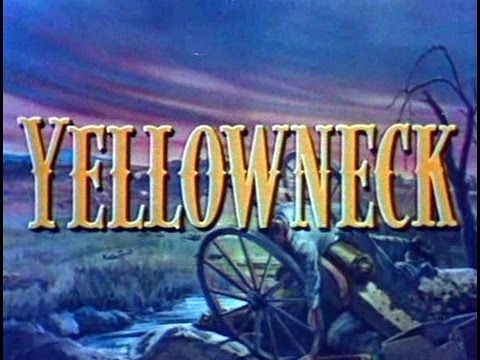 Watch Yellowneck Full-Movie Streaming