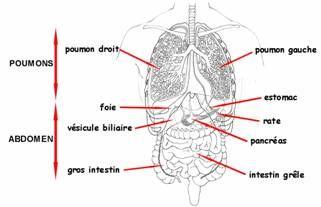 70 recettes pour bien respirer. Technique et méthode de respiration.
