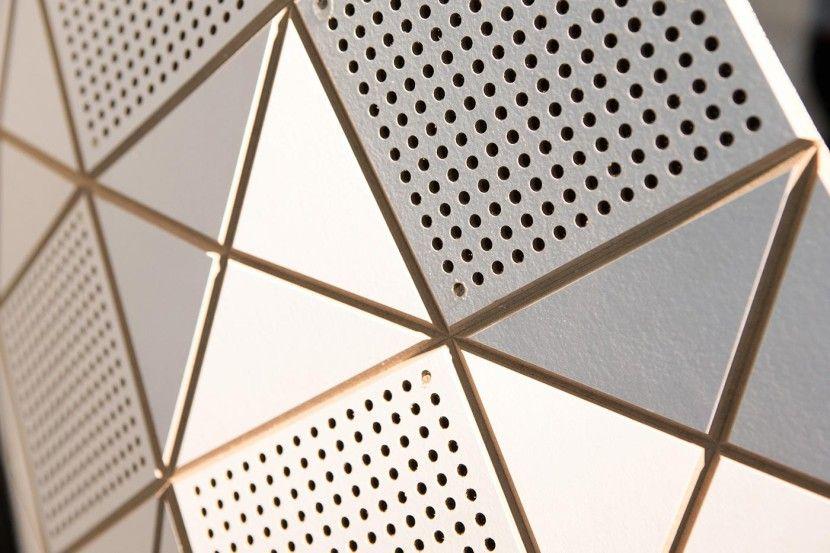 Wood skin cerca 830x553 modelado en 3d y origami para for Crear muebles 3d