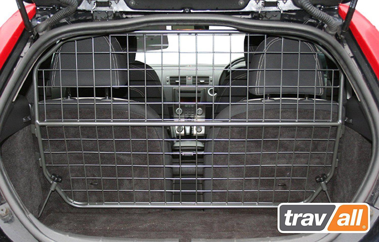 VOLVO C30 Pet Barrier (2007Current) Original Travall