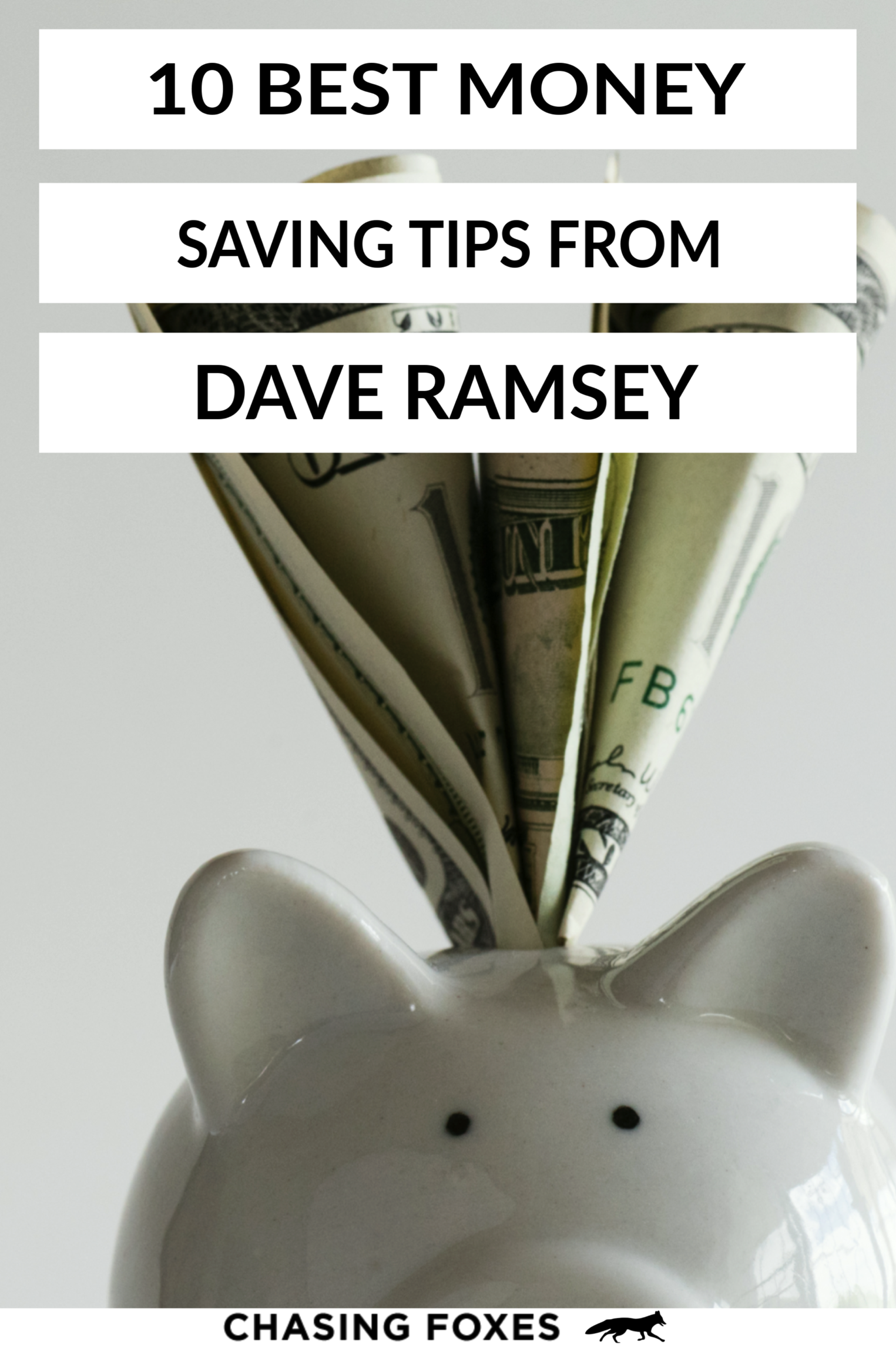 Pin On How To Save Money