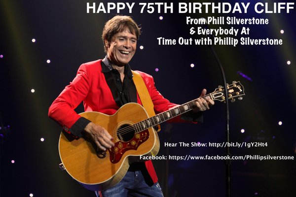 Pin By Ruth Pardieck On Cliff Richard The Shadows Mark Knopfler Henk Pas Sir Cliff Richard Cliff Richard