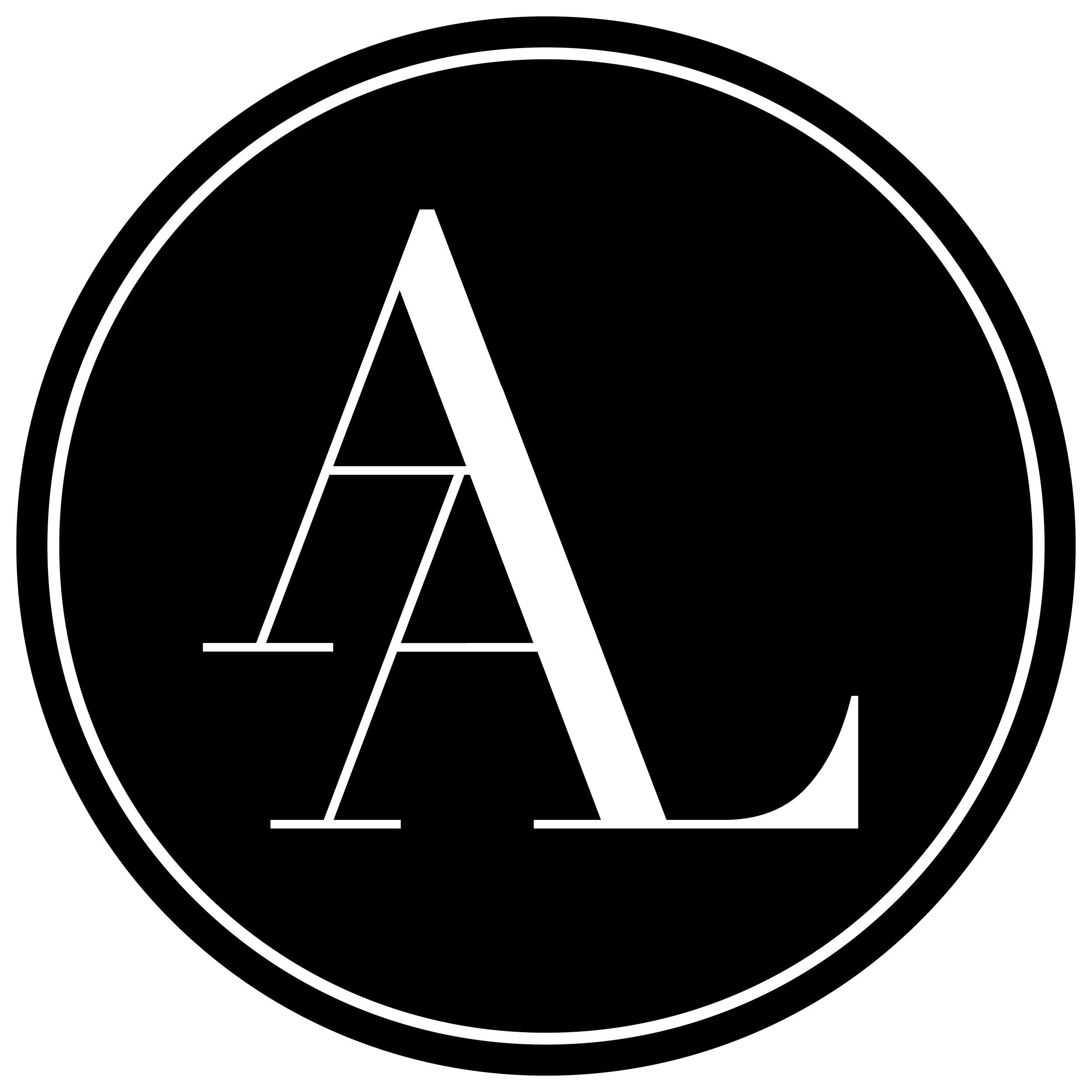 AAL Logo