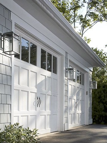 Our Journey Of Building Our Hamptons Modern Country Style