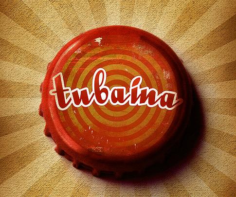 Tubaína Bar
