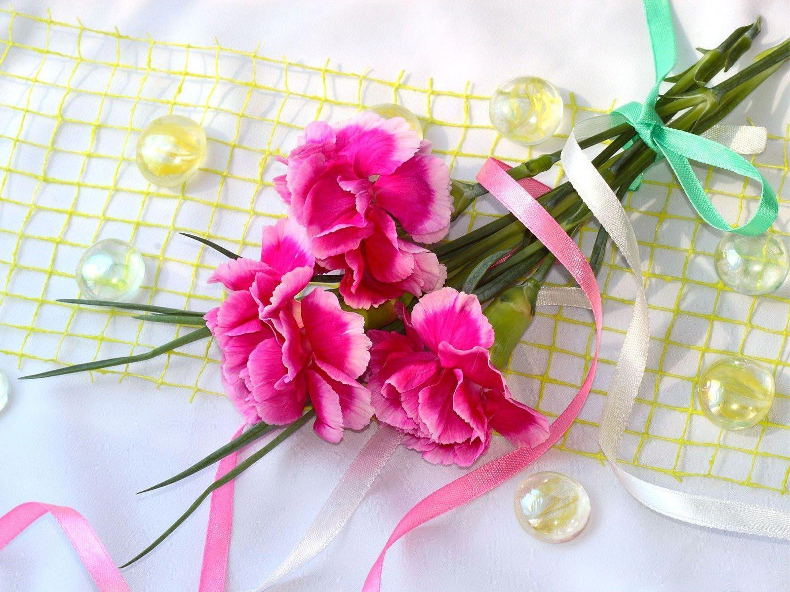 48 best Love Flowers images on Pinterest | Love flowers, Flowers ...