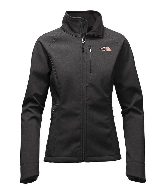 a94275cd08 Women s apex bionic 2 jacket - updated design