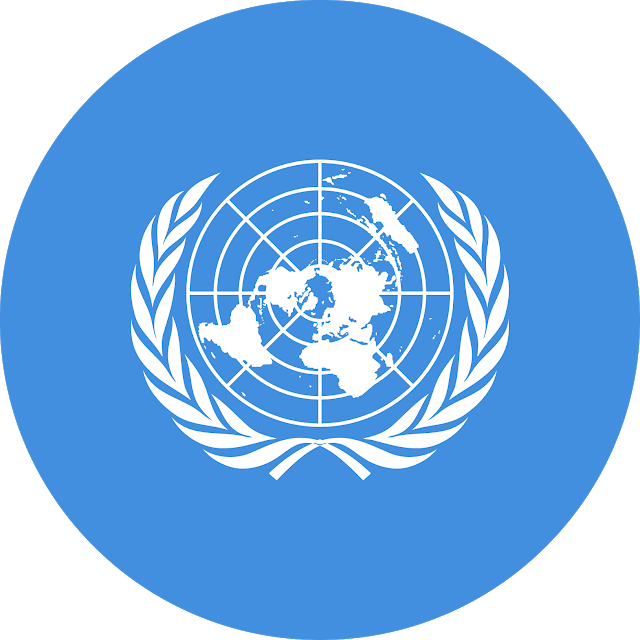 download logo united nations UN svg eps png psd ai vector