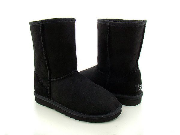 95 Ugg Boots Womens Uggs Ugg Boots Classic Short Uggs