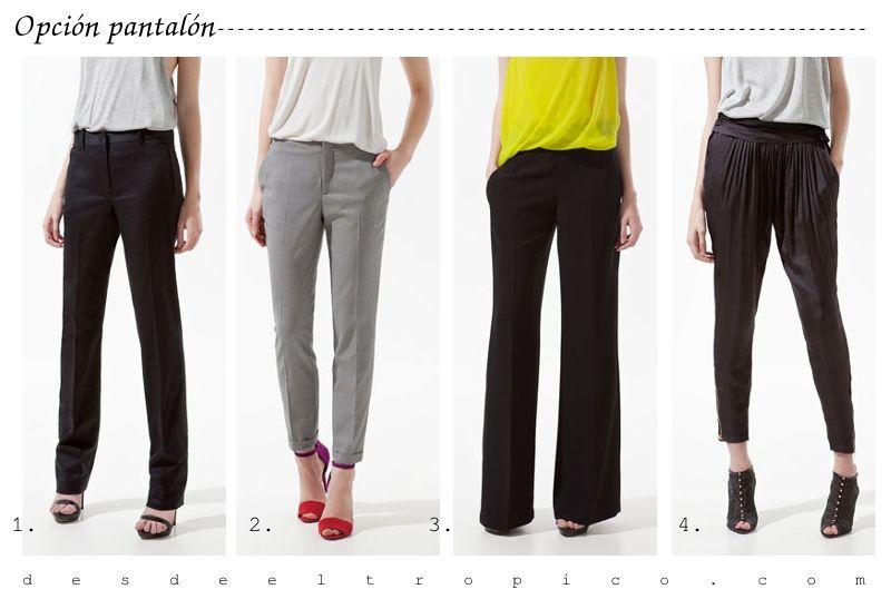 ccc0a9526 pantalones-de-vestir-para-graduación