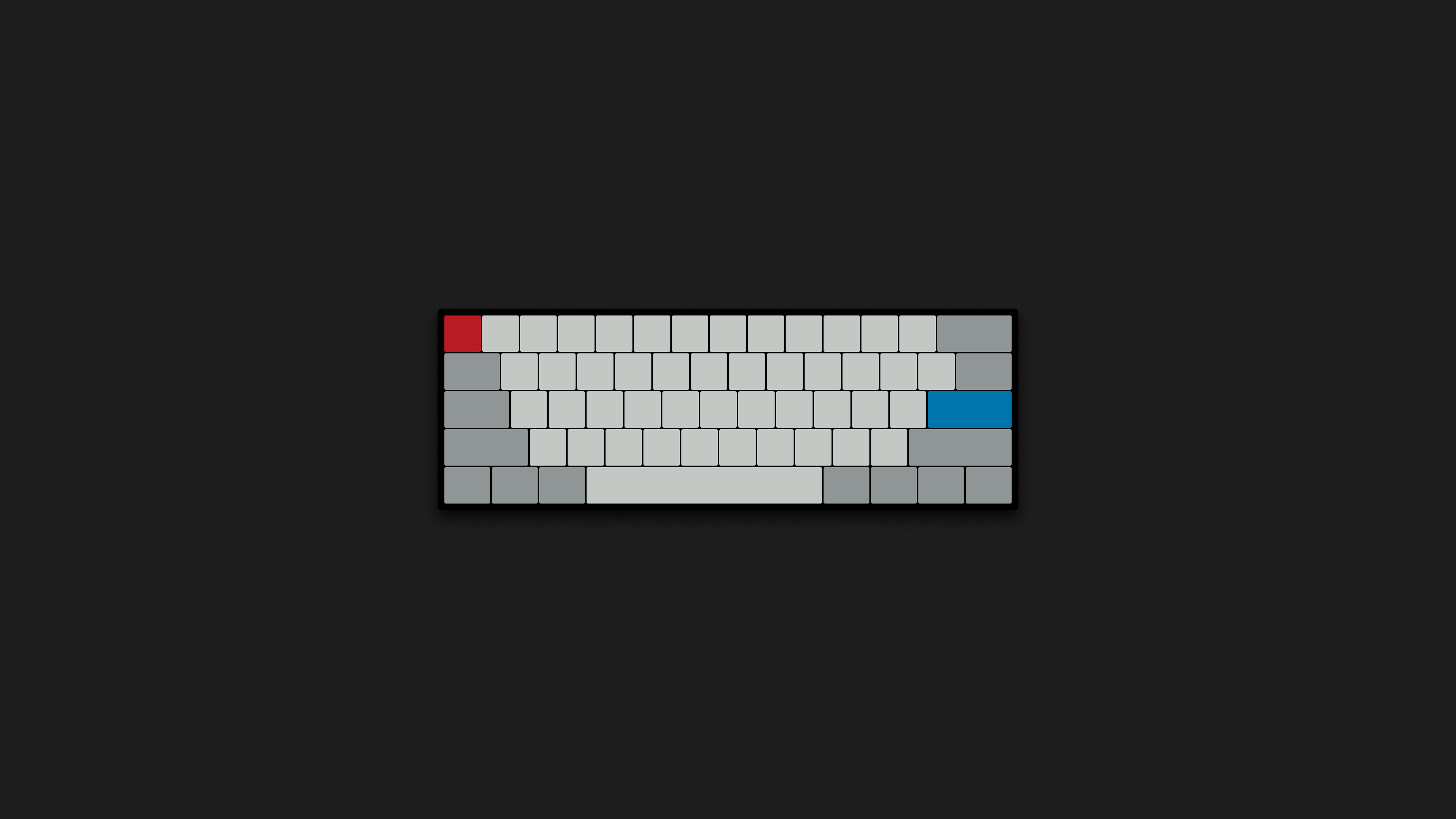 Keyboard Art 4k Minimal Keyboard Wallpapers Even More This Time Wallpaper Keyboard Minimalism