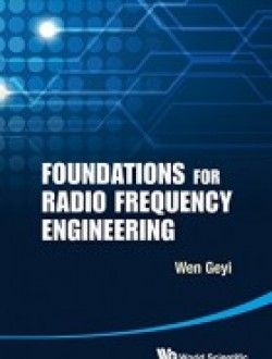Foundations for radio frequency engineering free ebook online foundations for radio frequency engineering free ebook online fandeluxe Gallery