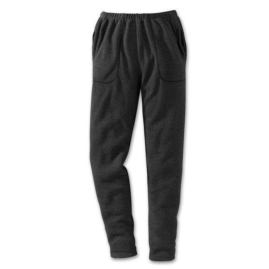 Norton Sound Fishing Fleece Pants